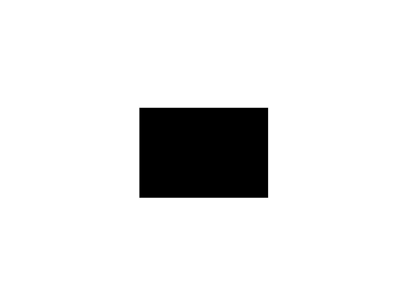 Webinaires Aura-Soma