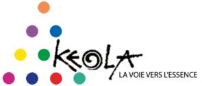 Espace Keola