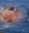 Massage hawaïen Lomi Lomi – 13 au 16 août