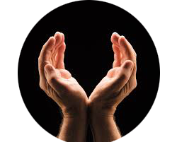 Reiki 1 – Shoden du 1 au 3 octobre